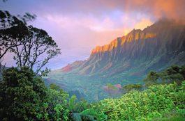 O Que Fazer em Kauai no Havaí