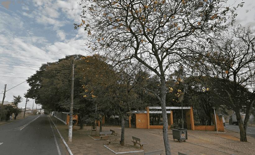 O que fazer em São José do Rio Preto: Zoológico Municipal