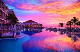 O Que Fazer em Cancún no México