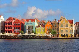 O Que Fazer em Curaçao no Caribe: Hato: otrobanda