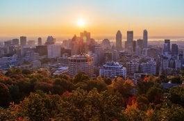 O Que Fazer em Montreal no Canadá