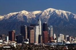 O Que Fazer em Los Angeles