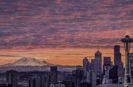 O Que Fazer em Seattle em Nova York