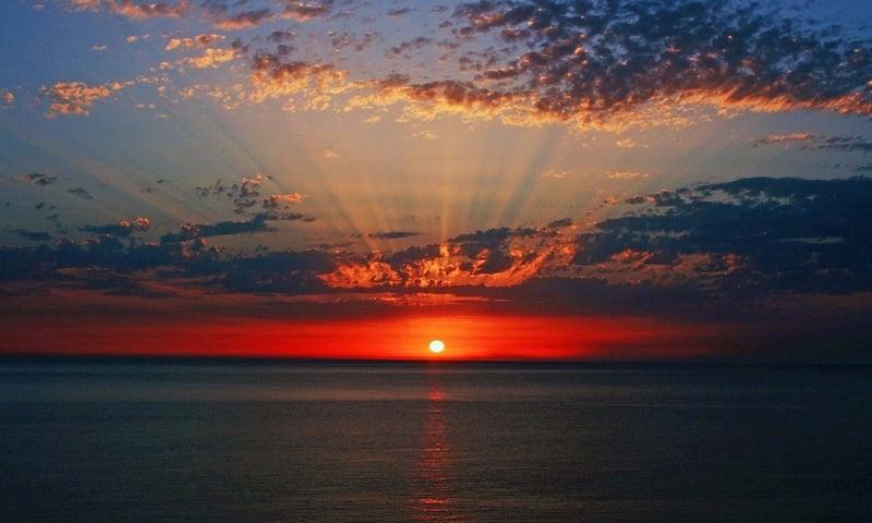O que fazer em Ibiza: Pôr do Sol em Ibiza