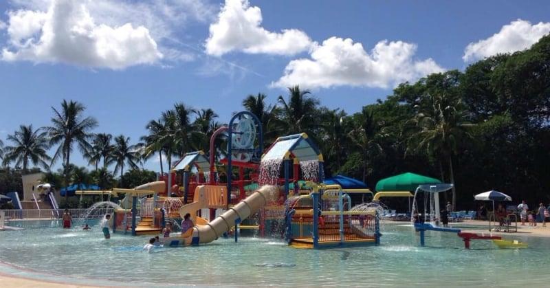 O Que Fazer em Boca Raton: Coconut Cove