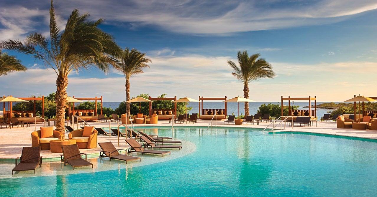 Hotéis em Santa Barbara