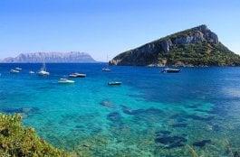 O Que Fazer em Sardenha na Itália