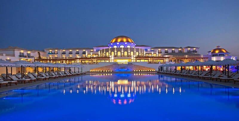 Hotéis em Monterey