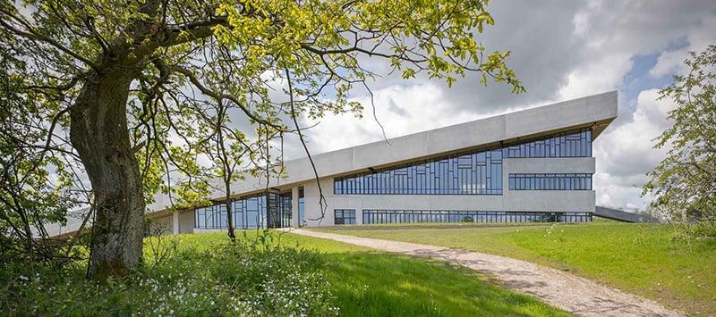 O que fazer em Aarhus: Museu Pré-Histórico