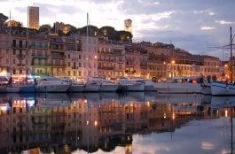 O Que Fazer em Cannes na França
