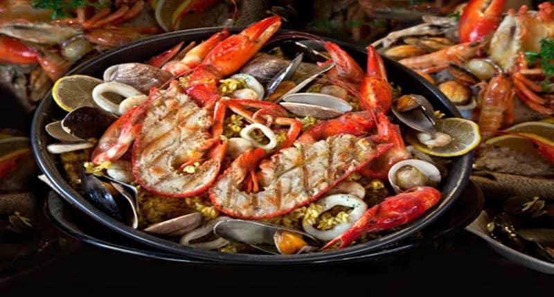 O que fazer em Menorca: Culinaria