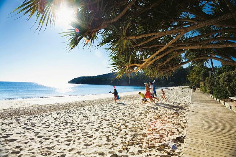 O que fazer em Noosa Heads: Peregian Beach