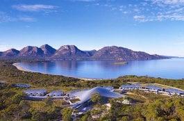 O Que Fazer na Tasmânia na Austrália