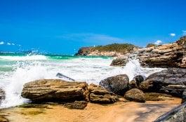 O Que Fazer em Cabo Frio no Brasil